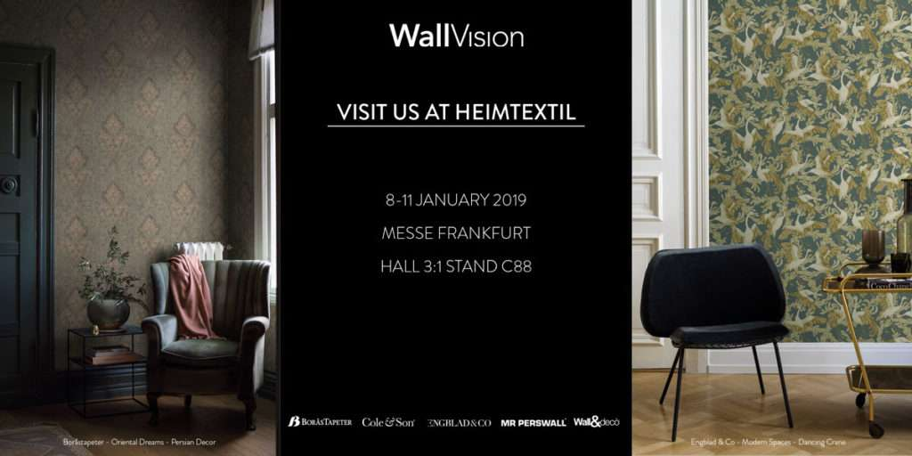 1227-01-ht-2019-wallvision-invitation-heimtextil-1024x512