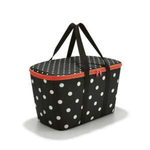 1276-01-a-2019-r-reisenthel-coolerbag-mixed-dots-300x300