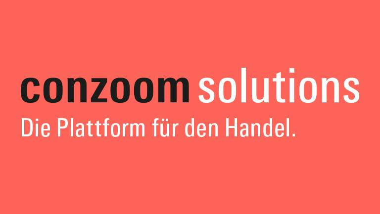 1395-logo-conzoom-solutions-768x433-de2