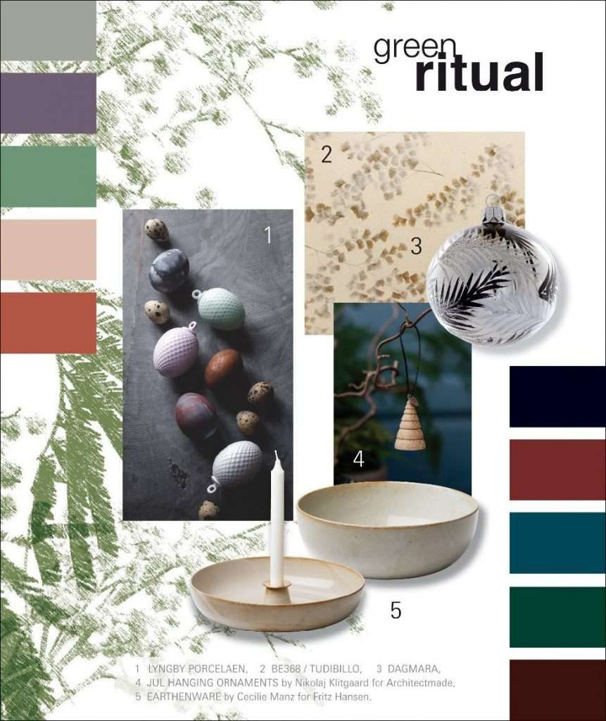 1410-01-cw-2020-family-matters-christmasworld-trends-2020-21-green-ritual-861x1024