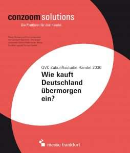 conzoom-solutions-254x300