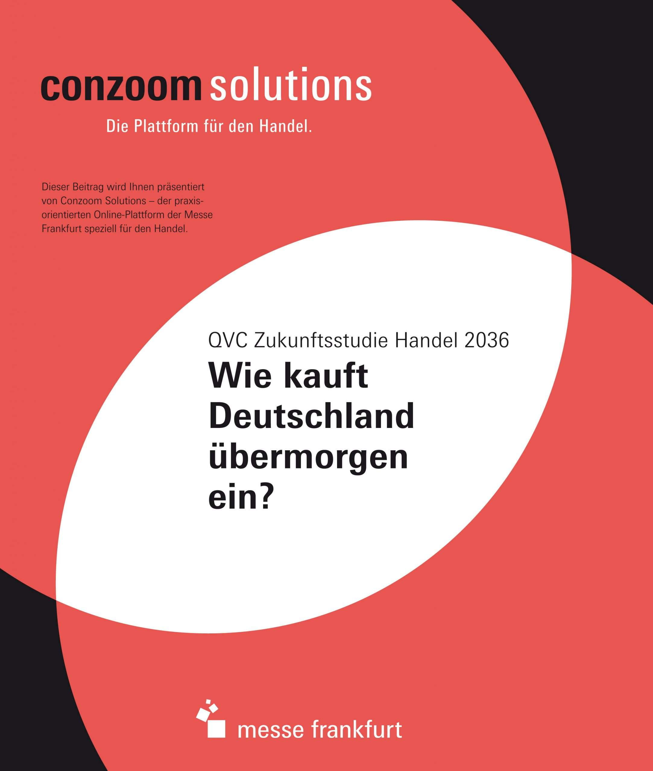 Conzoom_Solutions