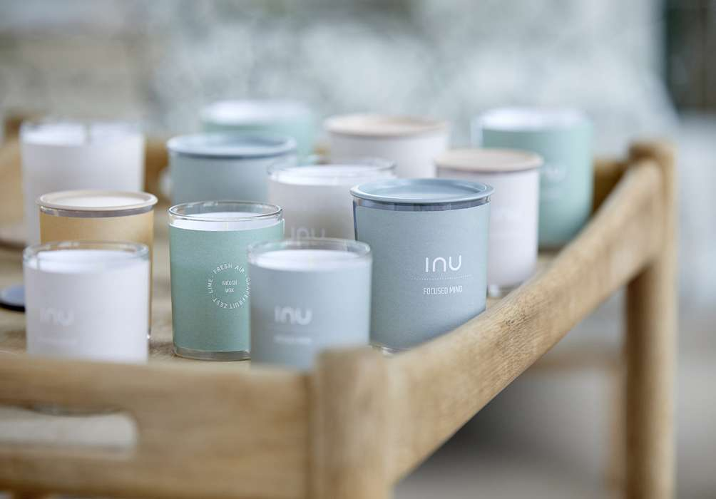 Family INU Scented candles_2 1004x700dpi