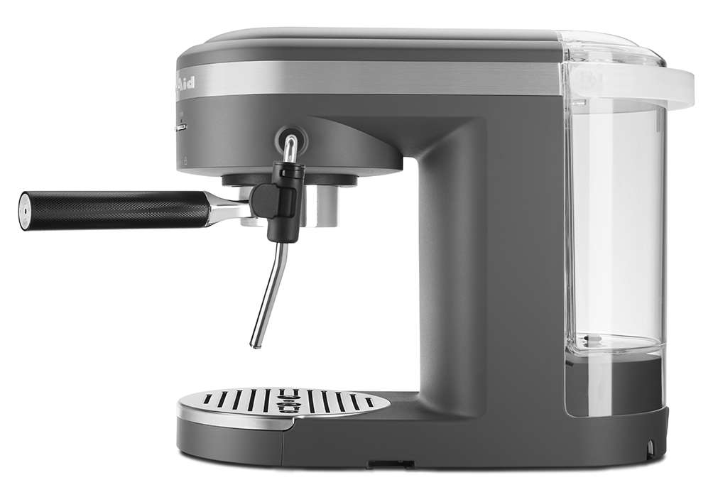 KitchenAid_Espressomaschine-5KES6403-Anthrazitgrau