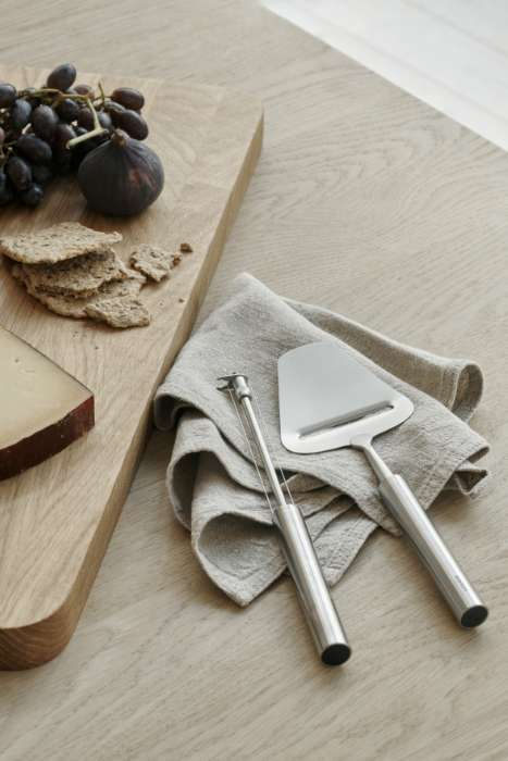 Stelton_cheese_slicer