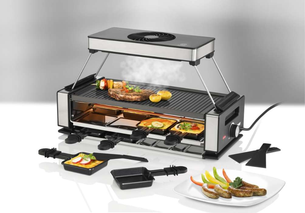 tf_UNOLD_RACLETTE_Smokeless